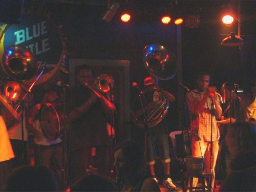 tbc-brass-band-july-10-2011.jpg
